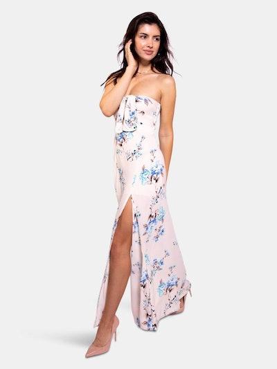 Sunday Dress: image 1