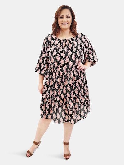 Faith Dress: image 1