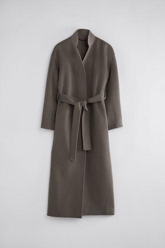 Alexa Coat: image 1