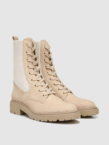 Lydell Boot: image 1