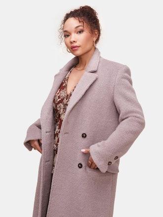 Blair Coat: image 1