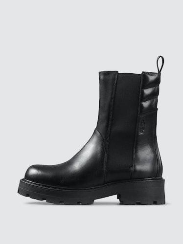 Cosmo 2.0 Chelsea Boot: image 1