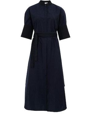 Midi dress: image 1