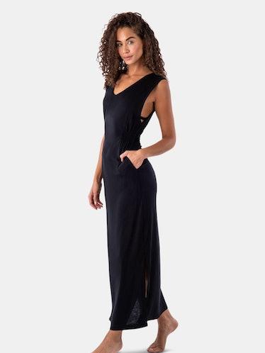 Cabo Frio Dress: image 1