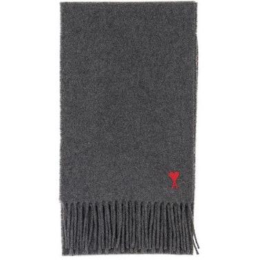 Ami de Coeur scarf: image 1