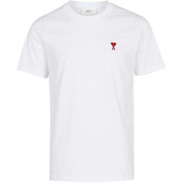 Ami de Cœur T-Shirt: image 1