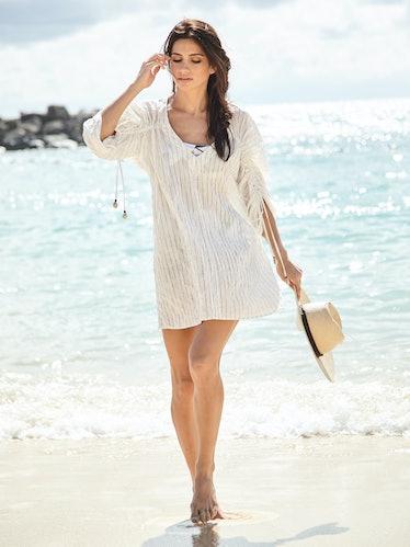 Okinawa Beach Dress: image 1