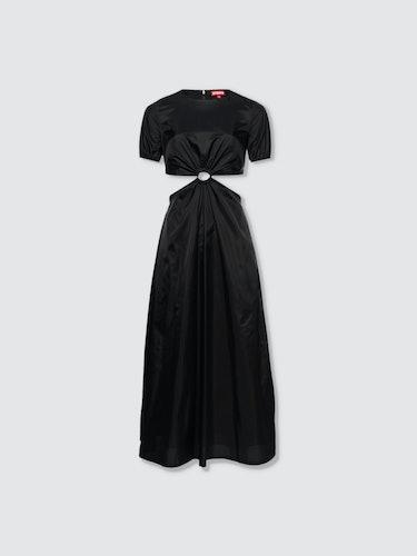 Calypso Dress: image 1