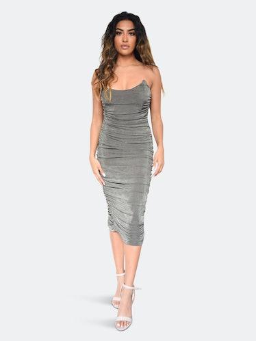 Kylie Dress: image 1