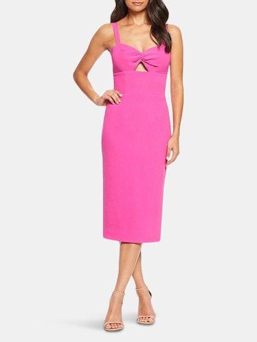 Eve Dress: image 1