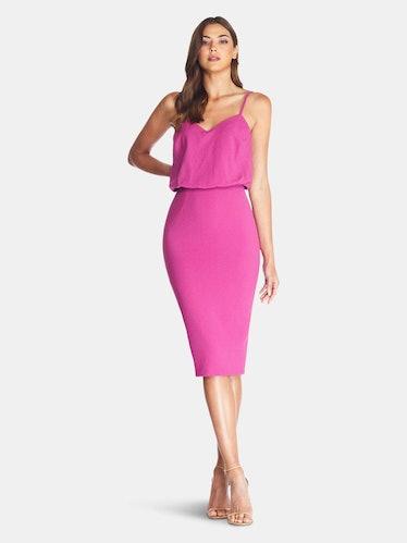 Alondra Dress: image 1