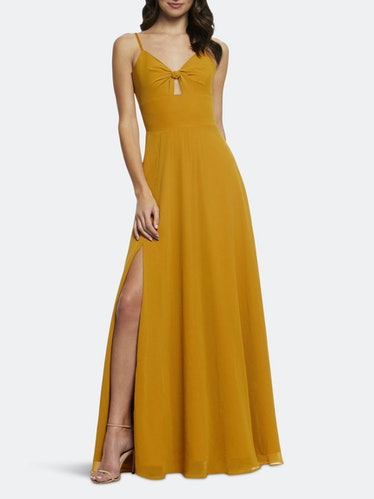 Cambria Gown: image 1