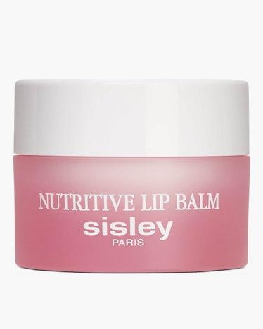 Nutritive Lip Balm 9g: image 1