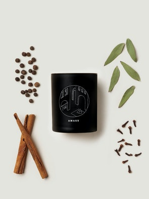 Four Thieves Candle: image 1