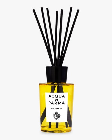 Oh, L'amore Room Diffuser 180ml: image 1