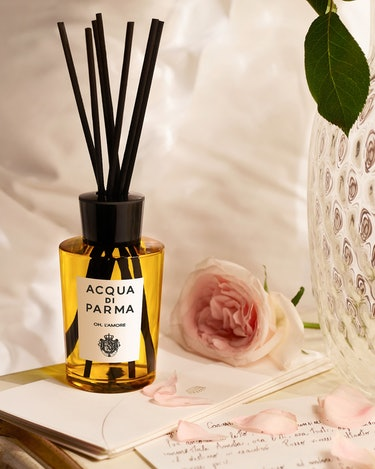 Oh, L'amore Room Diffuser 180ml: additional image