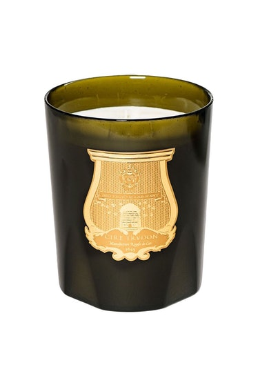Cire Trvdon Nazareth Candle 3 Kg: image 1