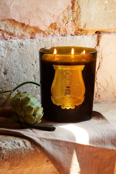 Cire Trvdon Nazareth Candle 3 Kg: additional image