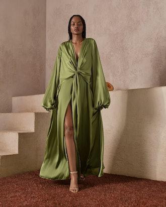 NALI Robe: image 1