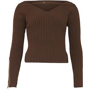 Oro sweater: image 1