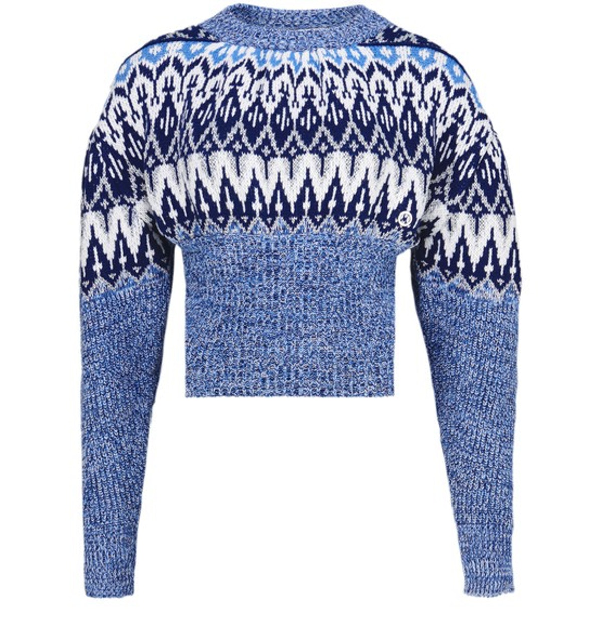 Sweater: image 1