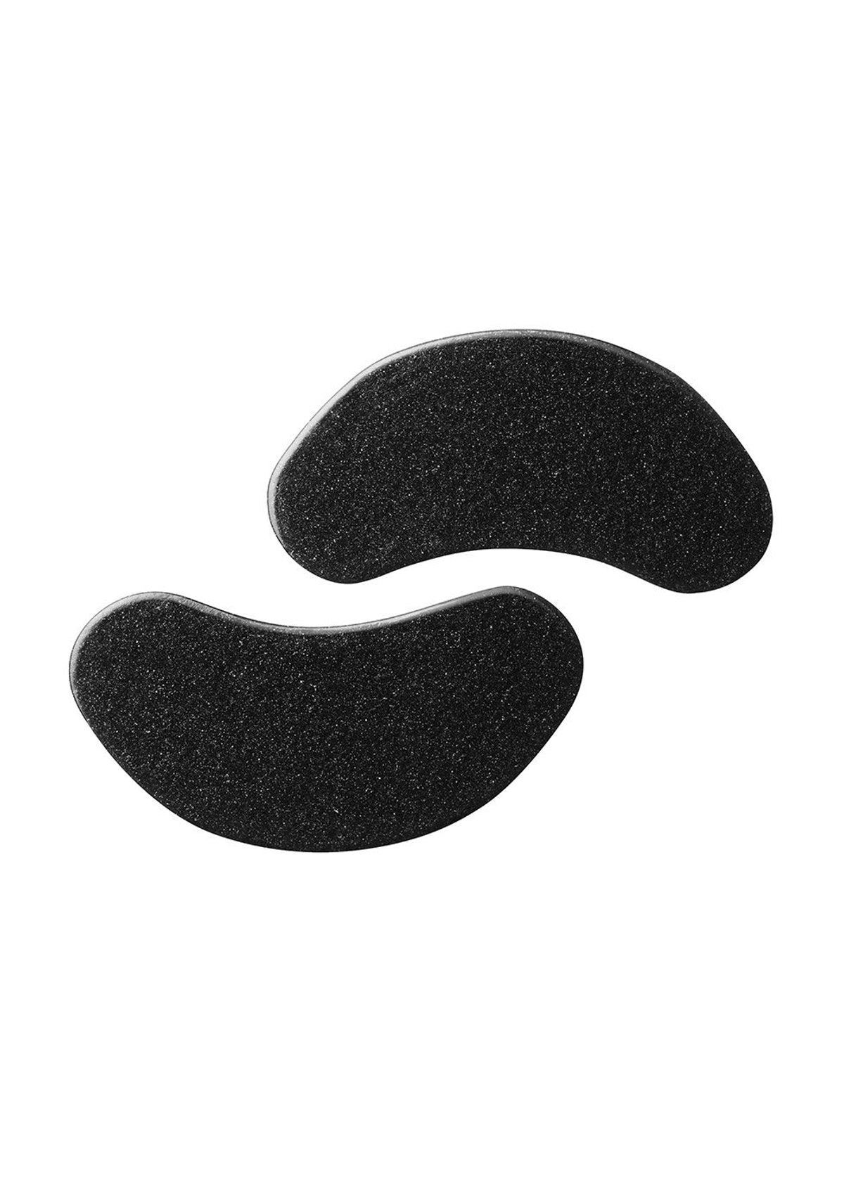 Snake Jelly Eye Patches: image 1