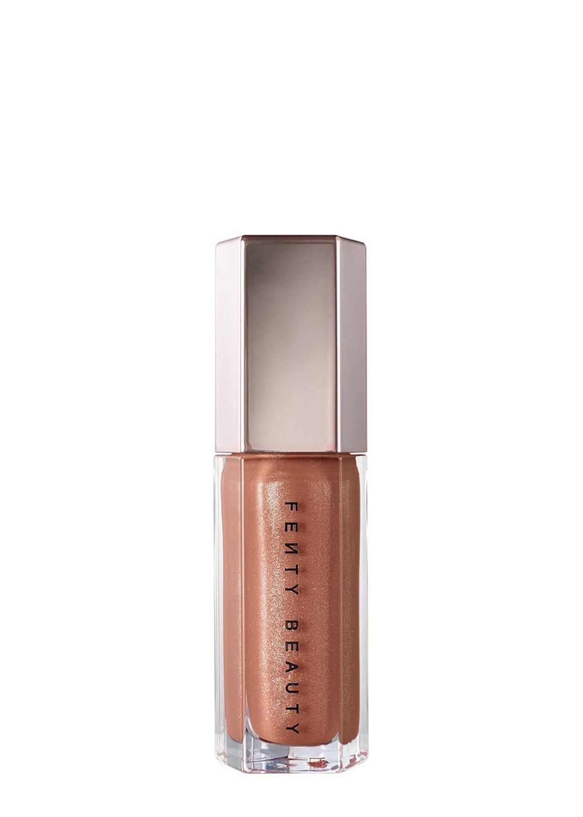 Gloss Bomb Universal Lip Luminizer - Fenty Glow: additional image