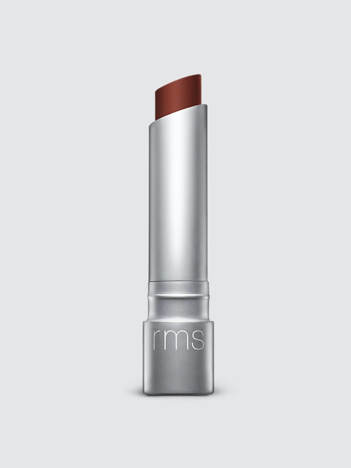 Wild With Desire Lipstick: image 1