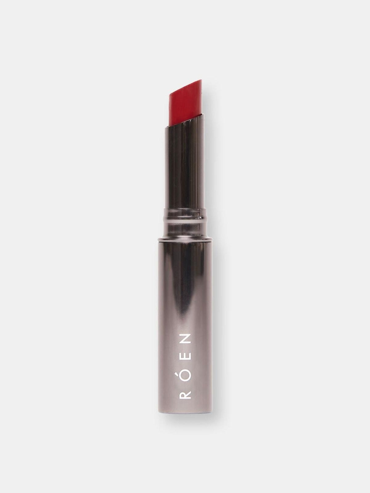 Elixir Tinted Lip Oil Balm: image 1