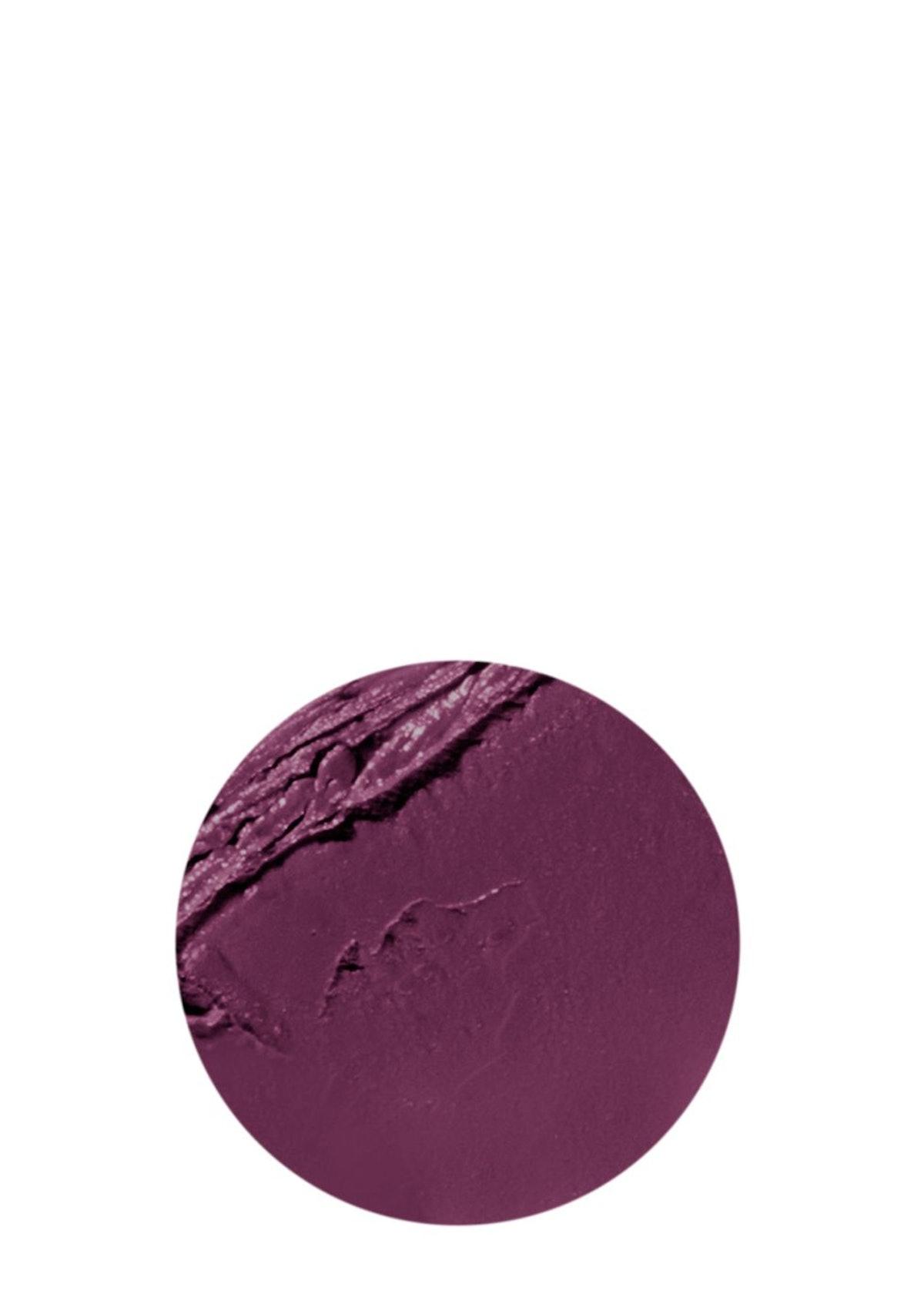 Le Marc Lip Crème Lipstick: additional image