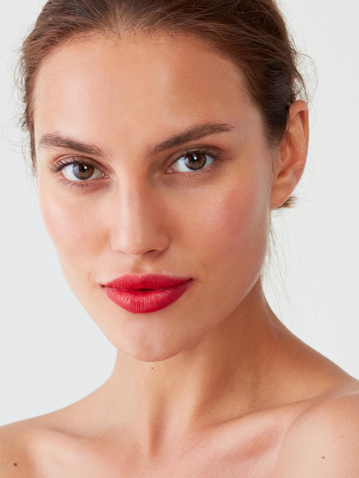 Weightless Lipstick: additional image