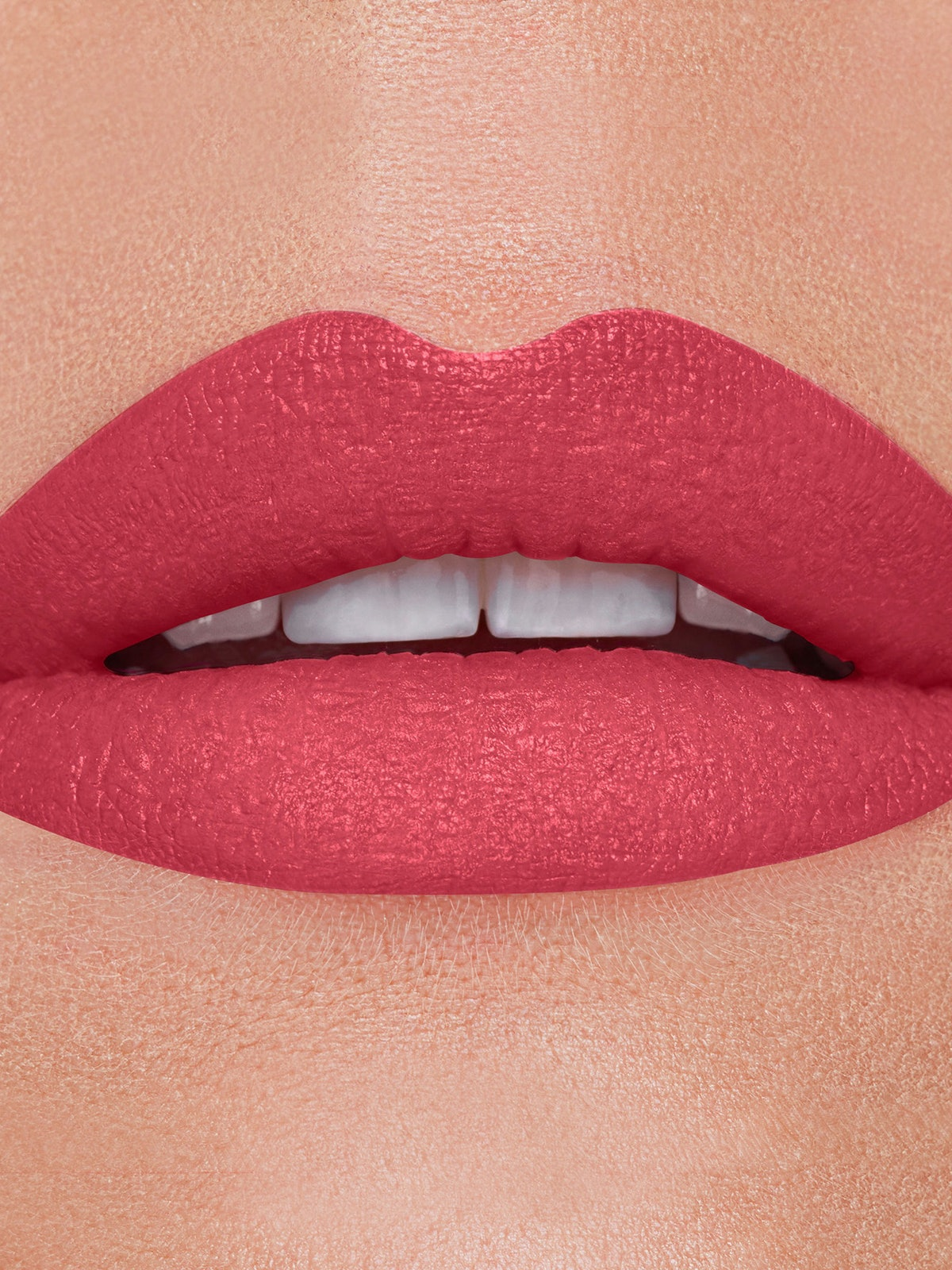 Natasha Moor Silk Suede Lipstick Empire: additional image