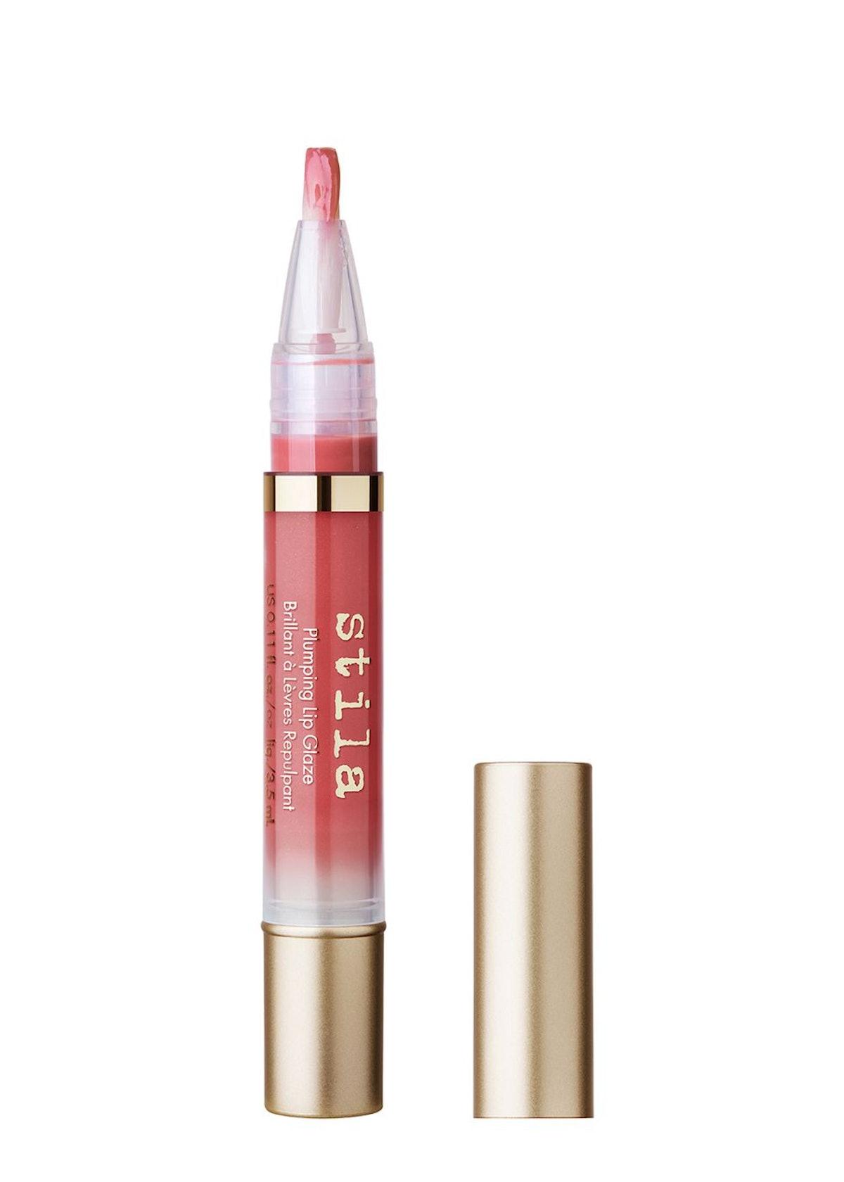 Plumping Lip Glaze: image 1