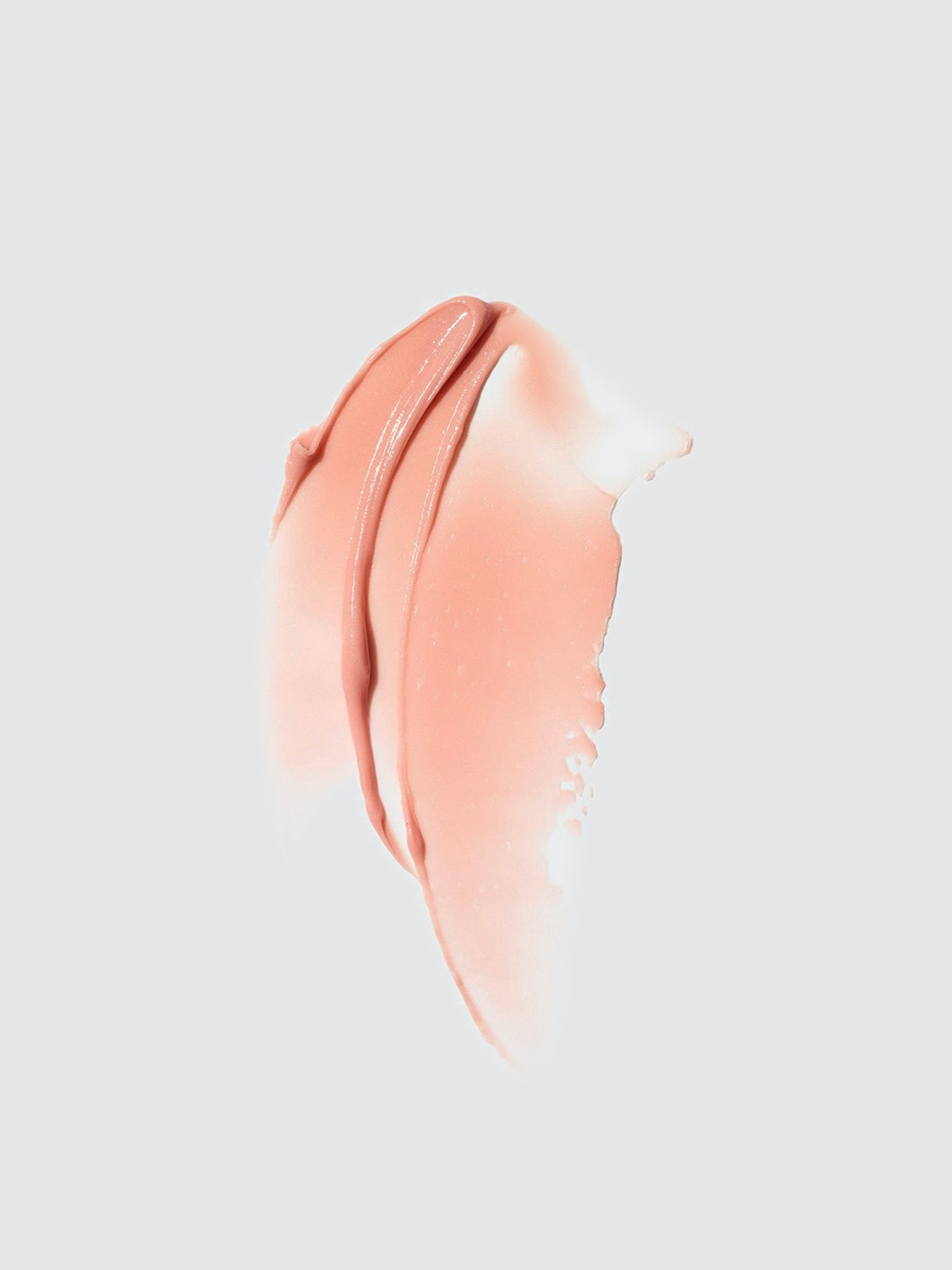 Liquid Lip Balm: additional image