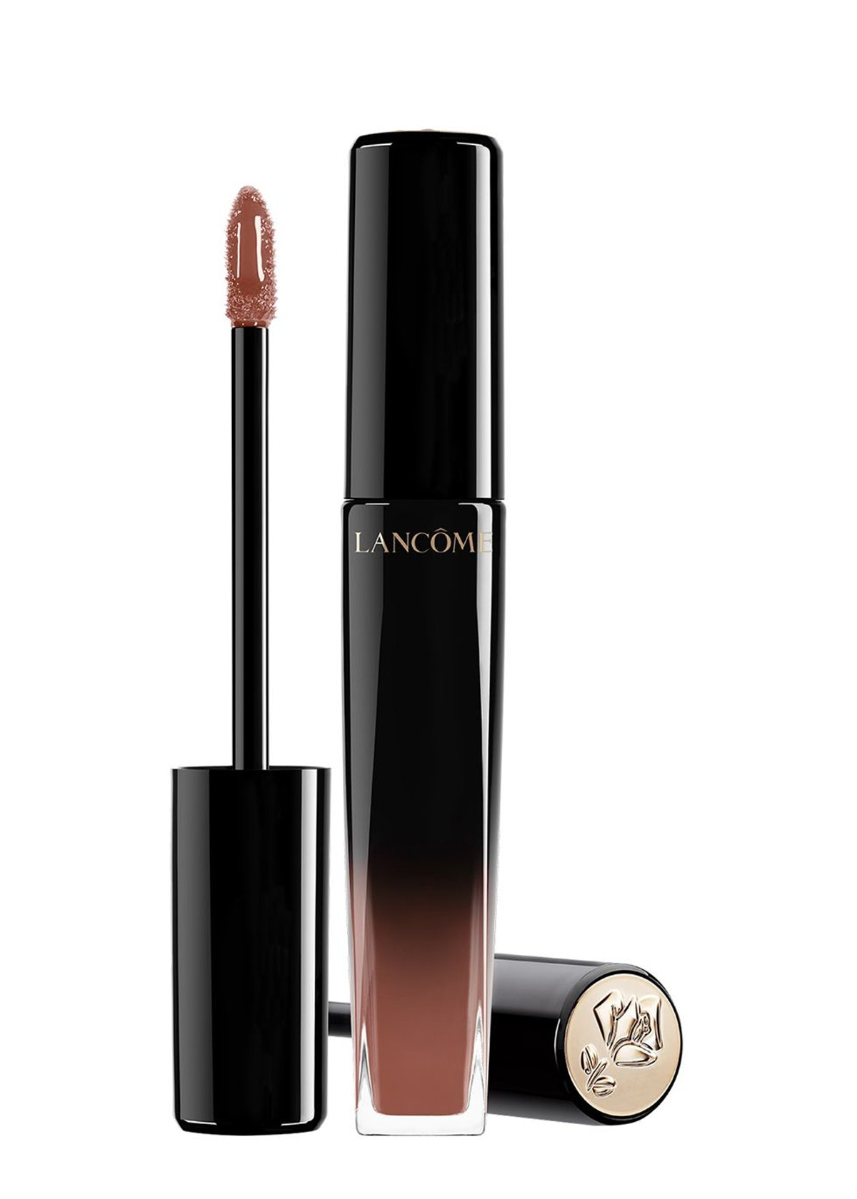 L'Absolu Lacquer Lipstick: additional image