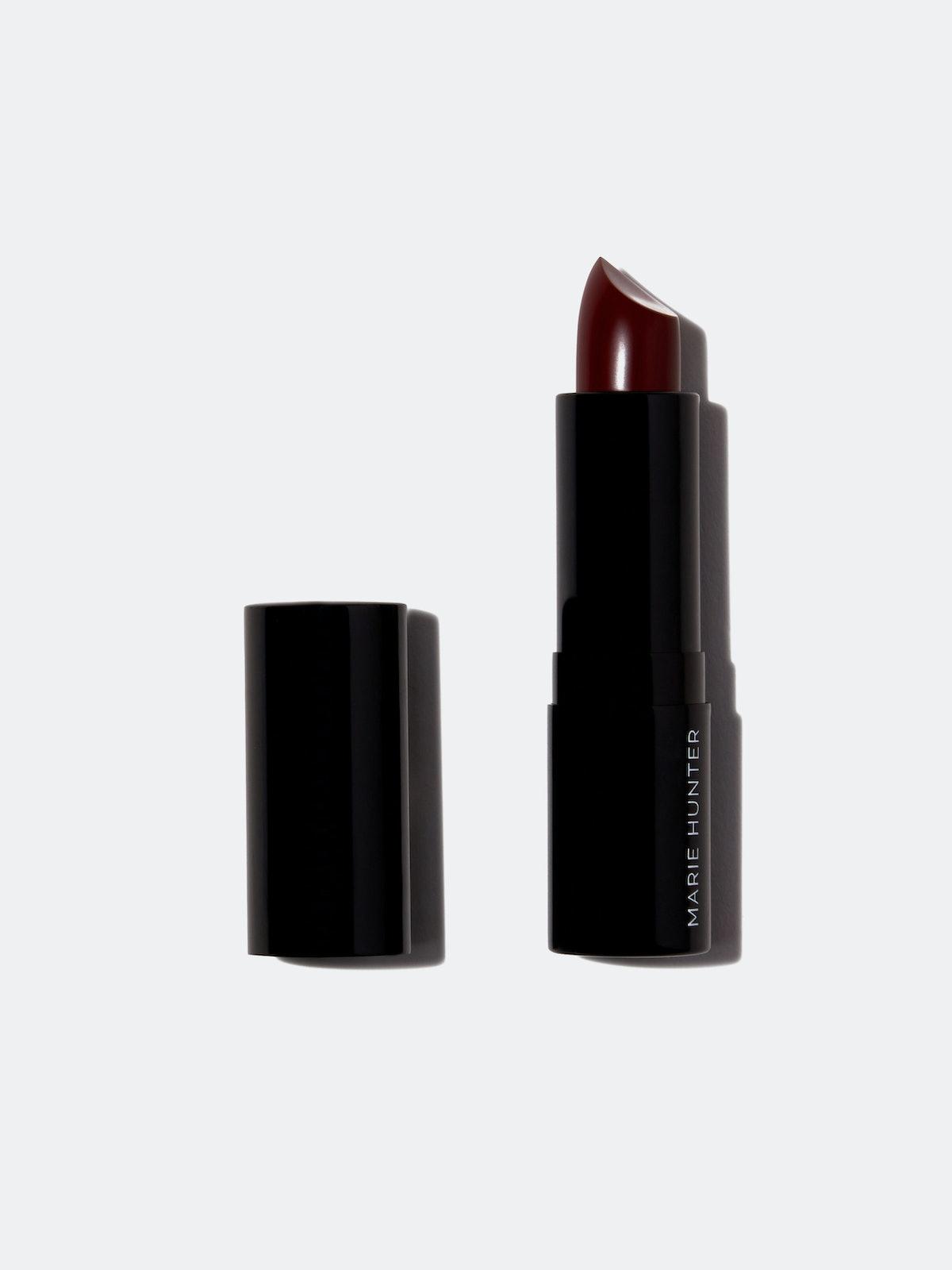 Luxury Matte Lipstick: additional image
