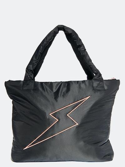 Karma Ultra Light Bag: image 1