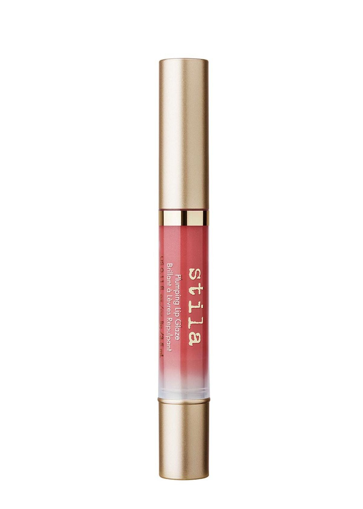 Plumping Lip Glaze: additional image