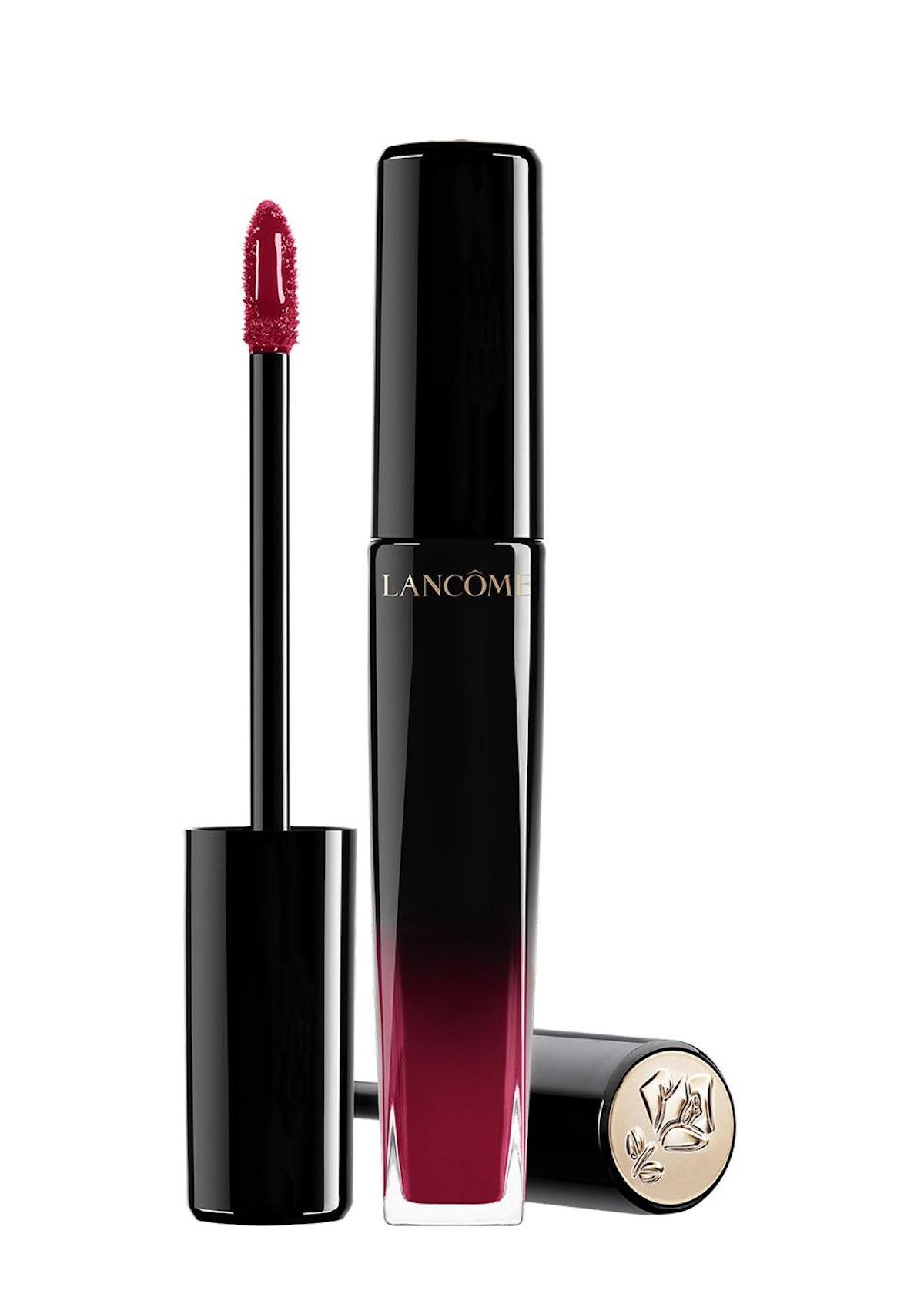 L'Absolu Lacquer Lipstick: image 1