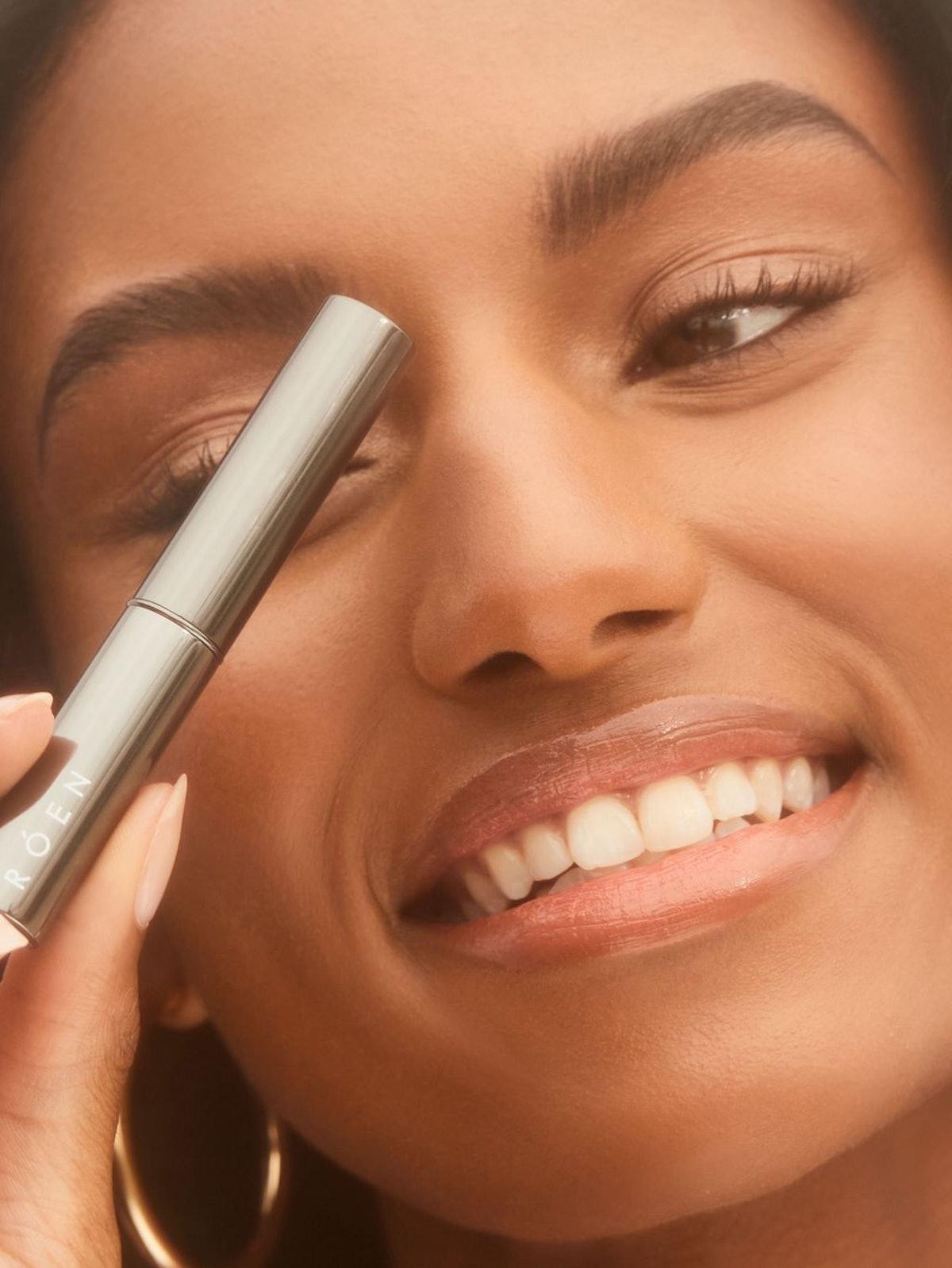 Elixir Tinted Lip Oil Balm: additional image