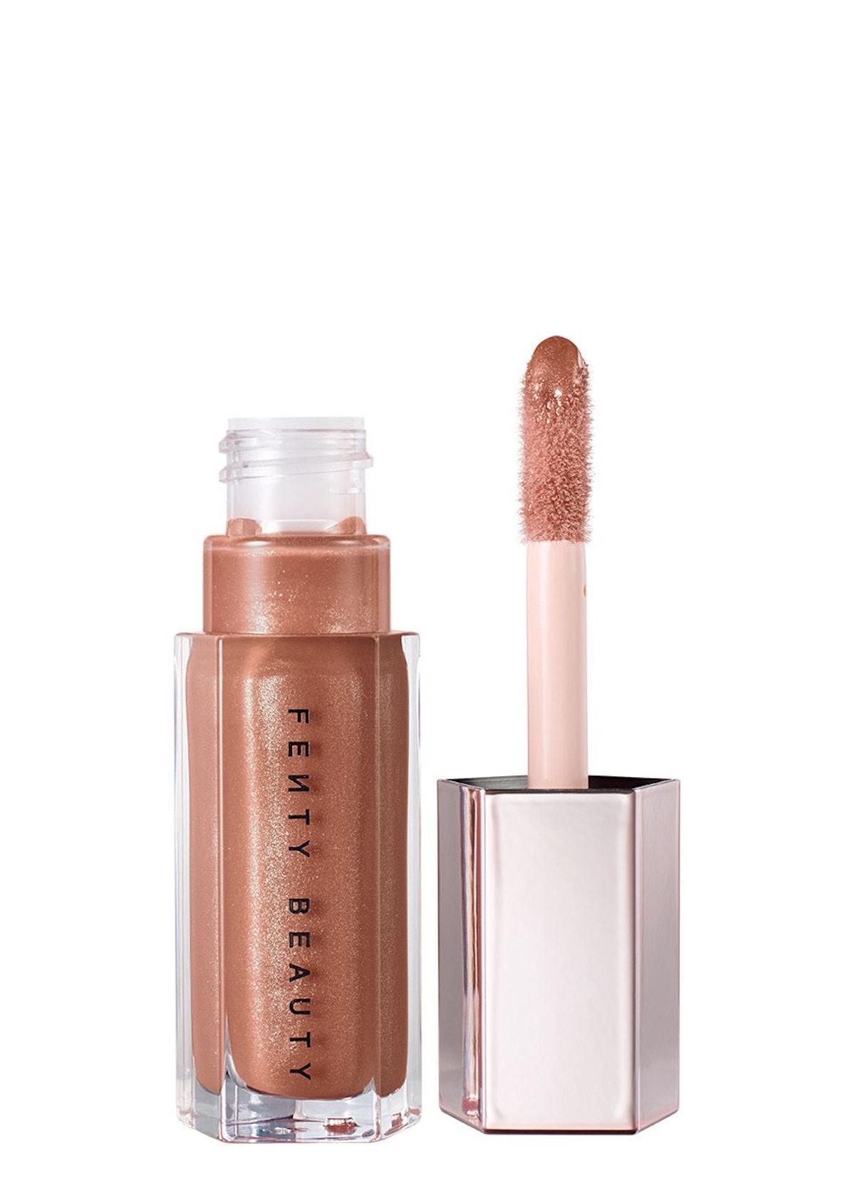 Gloss Bomb Universal Lip Luminizer - Fenty Glow: image 1