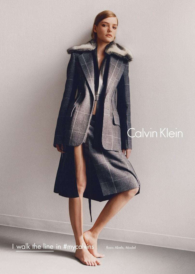 calvin-klein-fall-2016-campaign-abels_ph_tyrone-lebon-028.jpg