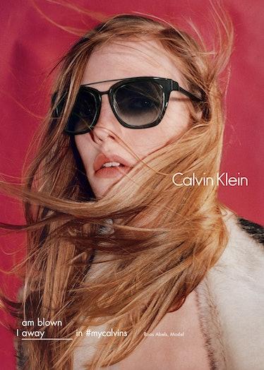 calvin-klein-fall-2016-campaign-abels_ph_tyrone-lebon-127.jpg