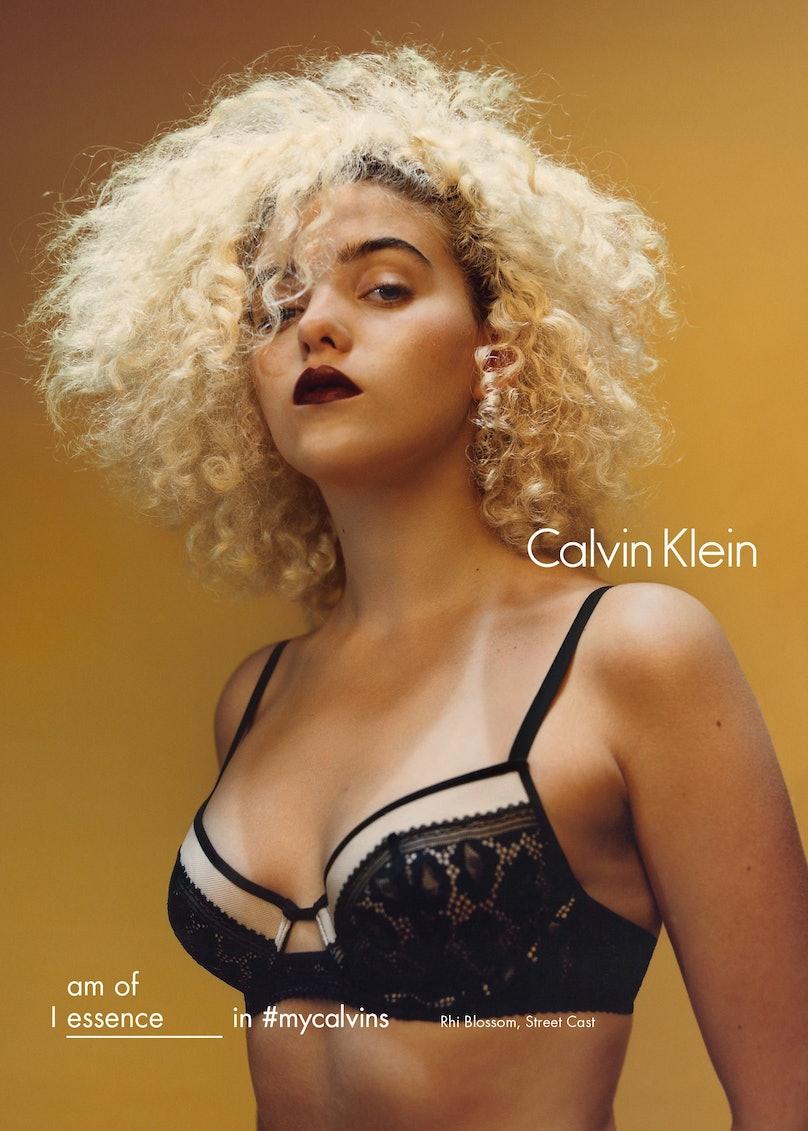 calvin-klein-fall-2016-campaign-blossom_ph_tyrone-lebon-115.jpg