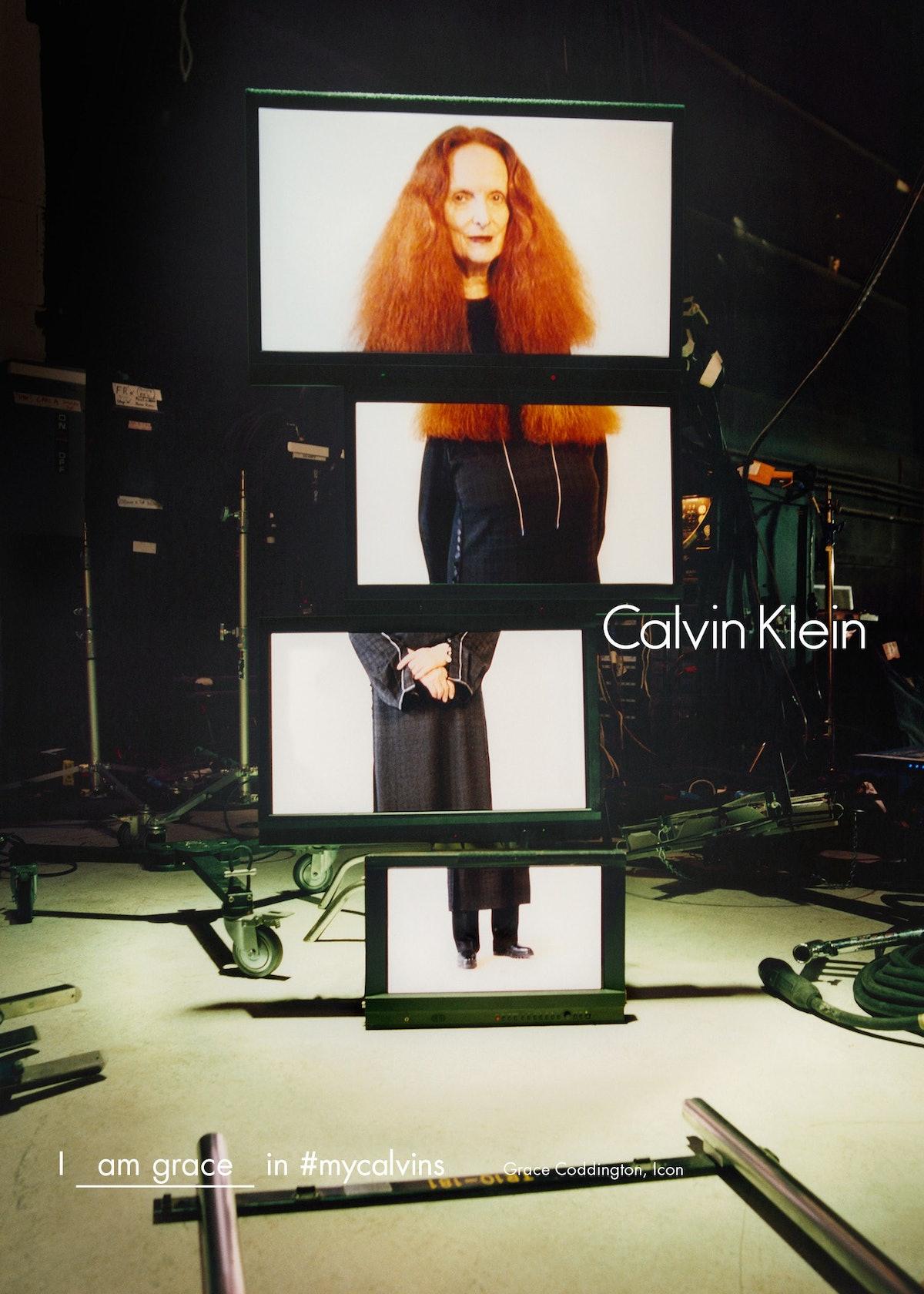 calvin-klein-fall-2016-campaign-coddington_ph_tyrone-lebon-160.jpg