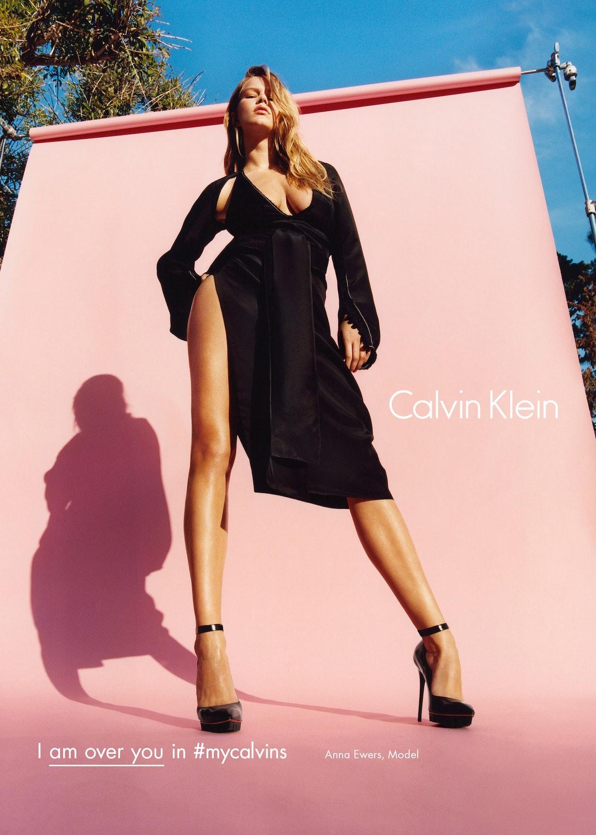 calvin-klein-fall-2016-campaign-ewers_ph_tyrone-lebon-022.jpg