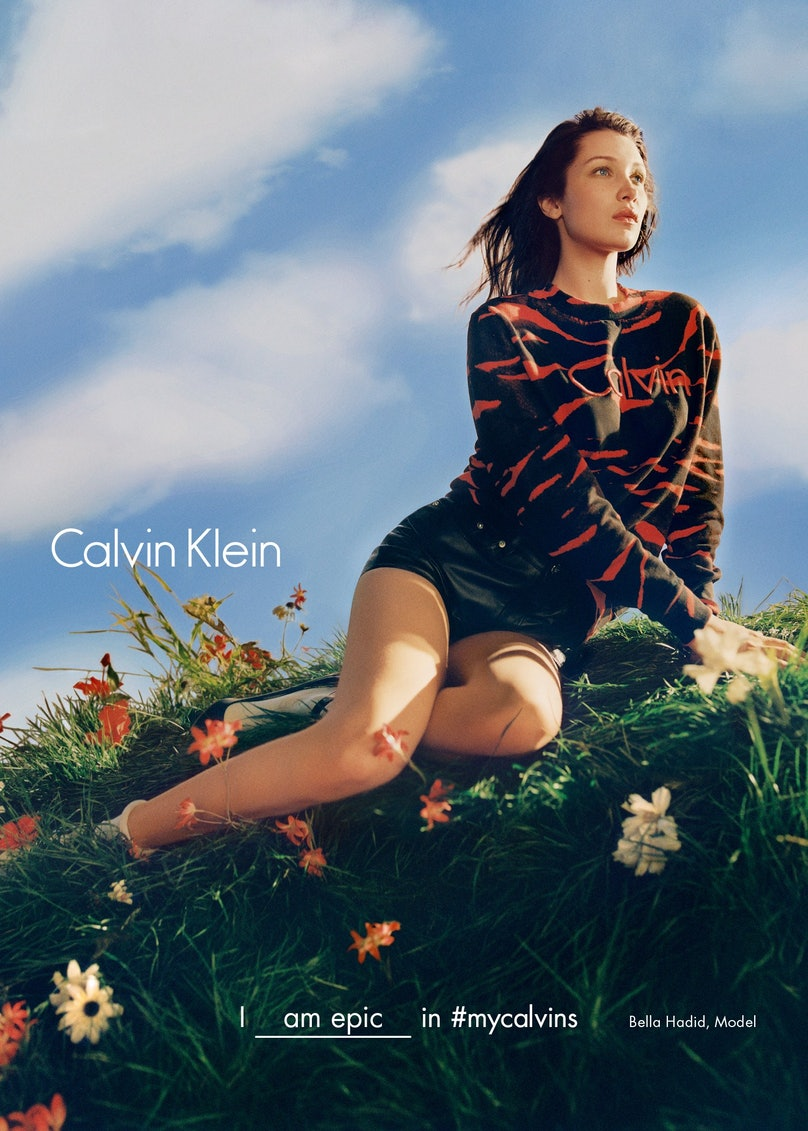 calvin-klein-fall-2016-campaign-hadid_ph_tyrone-lebon-139.jpg