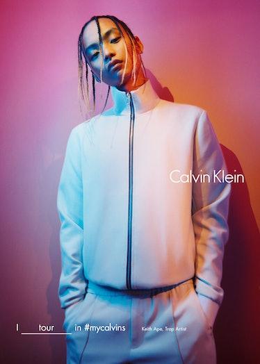 calvin-klein-fall-2016-campaign-keith-ape_ph_tyrone-lebon-085.jpg