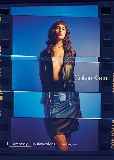 calvin-klein-fall-2016-campaign-kirke_ph_tyrone-lebon-169.jpg