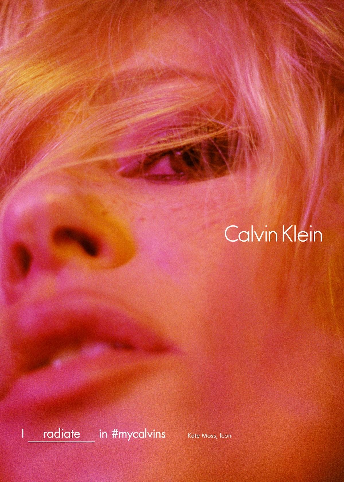 calvin-klein-fall-2016-campaign-moss_ph_tyrone-lebon-208.jpg